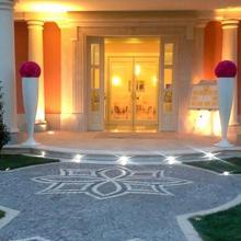 Regina di Saba - Hotel Villa per ricevimenti in Venticano