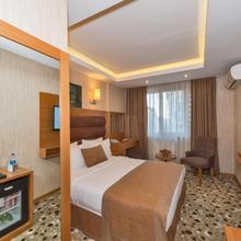 Regno Hotel in Istanbul