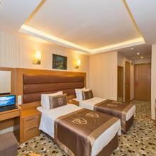 Regno Hotel in Yenikoy