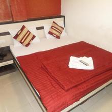 Hotel Minerva Residency in Mumbai