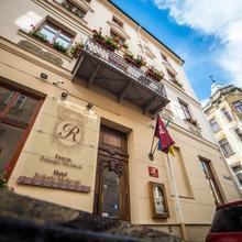 Reikartz Medievale Lviv in L'viv