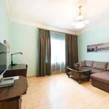 Reimani Tallinn Apartment in Tallinn