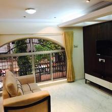 Rein Suites & Serviced Apartments in Navi Mumbai