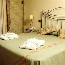 Reina Victoria Suites & Towers in Mendoza
