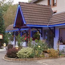 Relais De Rixheim in Sierentz