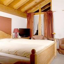 Relais du Silence Hotel Bellaval in Kastris
