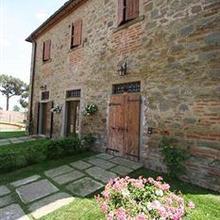 Relais Villa Petrischio Hotel Cortona in Cortona