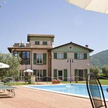 Relax Cottage in Assisi