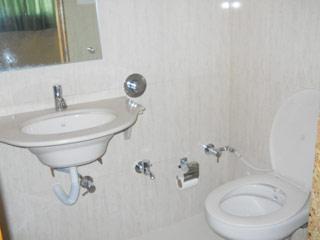Relax Dormitory & Hotel in Jamnagar