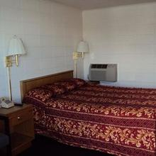 Relax Inn At Ashland in Hedemora
