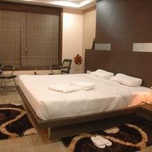 Relax Inn Hotel & Resort in Korba