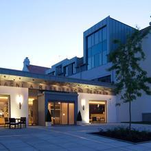 Relaxační a regenerační centrum in Zablati