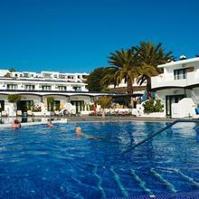 Relaxia Lanzaplaya Apartamentos in Lanzarote