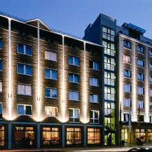 Relexa Hotel Stuttgarter Hof in Berlin