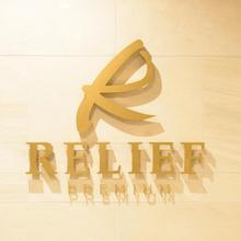 Relief Premium Haneda By Relief in Kawasaki