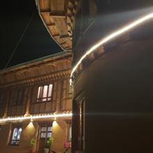 Rema Resort in Paro