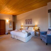 Remarkables Lodge in Queenstown
