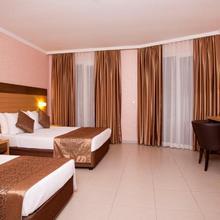 Remi Hotel in Alanya