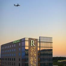 Renaissance Atlanta Airport Gateway Hotel in Atlanta