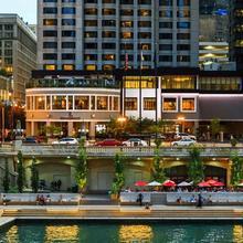 Renaissance Chicago Downtown Hotel in Chicago