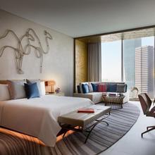 Renaissance Downtown Hotel, Dubai in Dubai