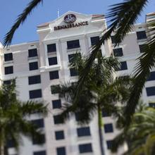 Renaissance Fort Lauderdale Port Everglades Hotel in Fort Lauderdale