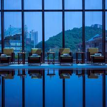 Renaissance Guiyang Hotel in Guiyang