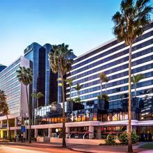 Renaissance Long Beach Hotel in Torrance