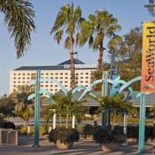 Renaissance Orlando Resort at Seaworld in Orland