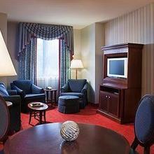 Renaissance Providence Hotel in Providence