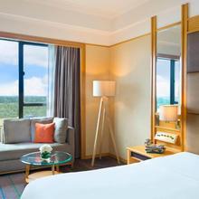 Renaissance Riverside Hotel Saigon in Ho Chi Minh City
