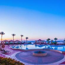 Renaissance Sharm El Sheikh Golden View Beach Resort in Sharm Ash Shaykh
