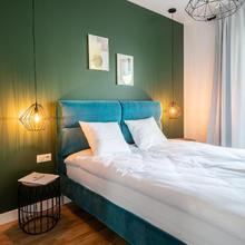 Rentplanet - Apartamenty Ziemowita in Wroclaw