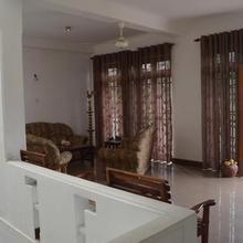 Renuka Inn in Kandy
