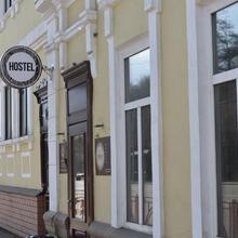 Reshetnikov Hostel in Irkutsk