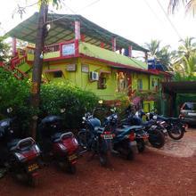 Reshma Guest House in Goa