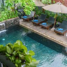 Residence 101 in Siemreab