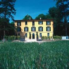 Residence Alle Scuole in Bologna