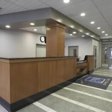 Residence & Conference Centre Hamilton in Hamilton