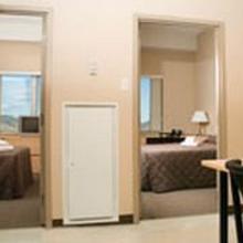 Residence & Conference Centre - Kamloops in Kamloops