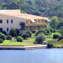 Residence Costa Serena in La Murta