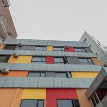 Residence Db in Luanda