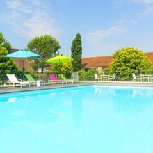 Residence De Diane - Cerise Hotels & Résidences in Aussonne