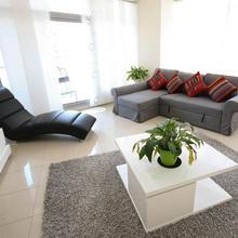Residence Dubai Holiday Homes - Park Island in Dubai