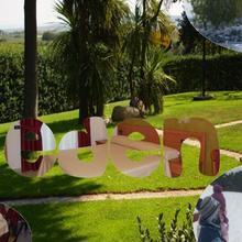 Residence Eden in Castelfrentano