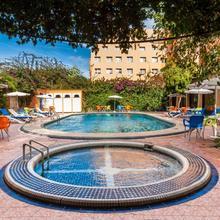 Residence Ezzahia in Marrakech