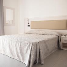 Residence Hotel Albachiara in Rimini