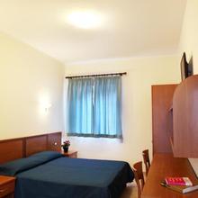Residence Hotel Gloria in Palermo