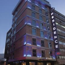 Residence Hotel in Izmir