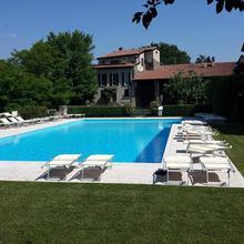 Residence Il Borgo Antico in Verona